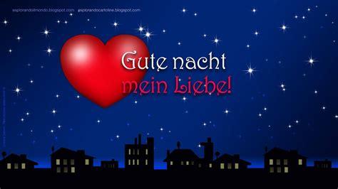 immagini buonanotte amore immagini buonanotte