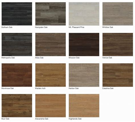 vinyl plank flooring usa us floors coretec plus xl flooring usa creative
