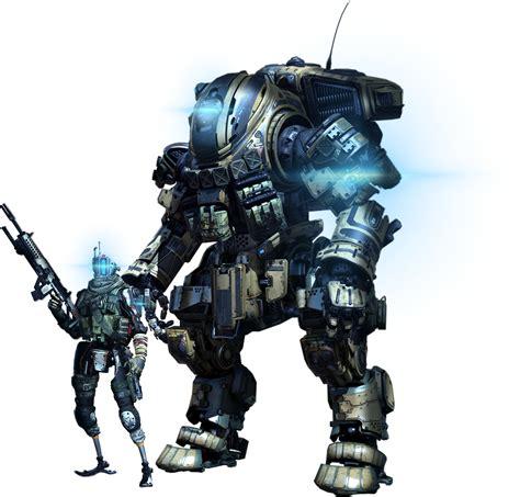 image result for titanfall mech design titanfall