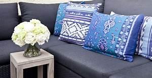 Federe per cuscini 40x60: colorate e di stile Dalani e ora Westwing