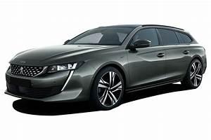 Leasing Voiture Peugeot : leasing peugeot avec club auto agospap ~ Medecine-chirurgie-esthetiques.com Avis de Voitures