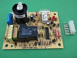 atwood ignition bd  adapter board