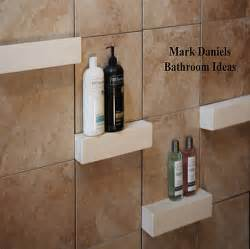 bathroom crown molding ideas bathtub and shower tile ideas ceramic crown molding tile bathroom shower cool architectural