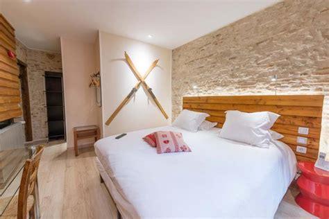 chambre chamonix chambre charme chamonix photo de hotel de l 39 europe