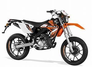 Moto 50cc Neuve Homologu U00e9  50cc Pocket Bike Bing Images