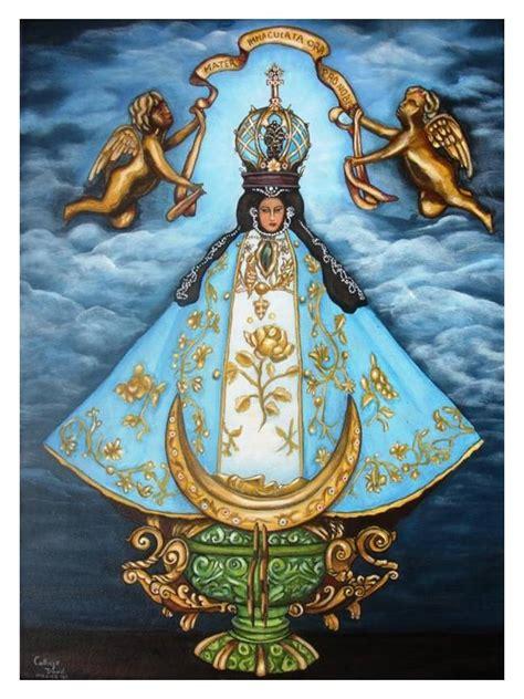 Virgen De San Juan Images Oraci 211 N A La Virgen De San Juan De Los Lagos Para Una Petici 211 N