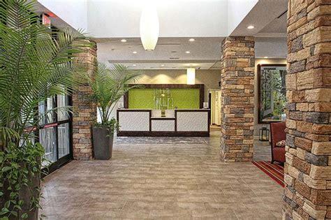 garden inn pikeville ky garden inn pikeville hw hotels