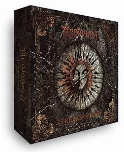 CDJapan : 23years of Hybris [Cardboard Sleeve (mini LP ...