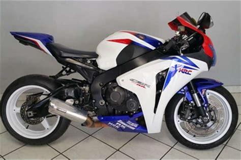 honda cbr bike details 2008 honda cbr 1000 rr fireblade motorcycles for sale in