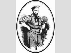 Walter Clopton Wingfield Wikipedia