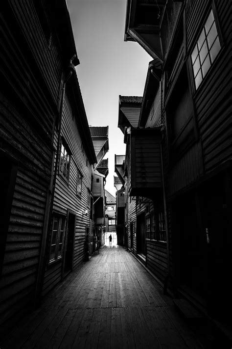 Giuseppe Milo's Faceless Combines Street Photography And