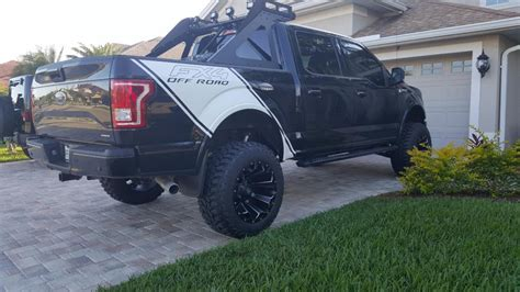 prerunner truck for sale 2015 f 150 lifted ford truck for sale autos post