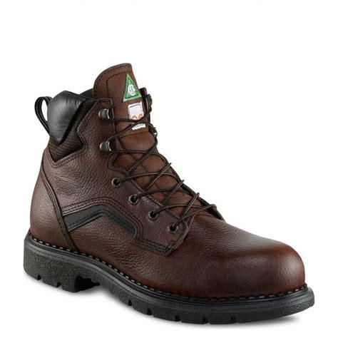 sepatu safety dm102 distributor sepatu safety di jakarta termurah