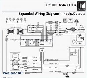 Kenwood Kdc 155u Wiring Diagram