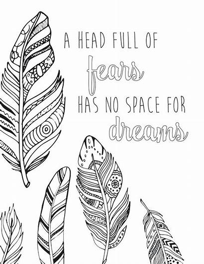 Coloring Pages Daily Printable Getcolorings Colorings Bloom