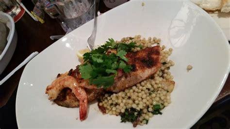 pappadeaux seafood kitchen dallas 3520 oak lawn oak