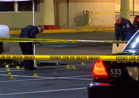 coroner identifies man fatally shot  chuck  cheese