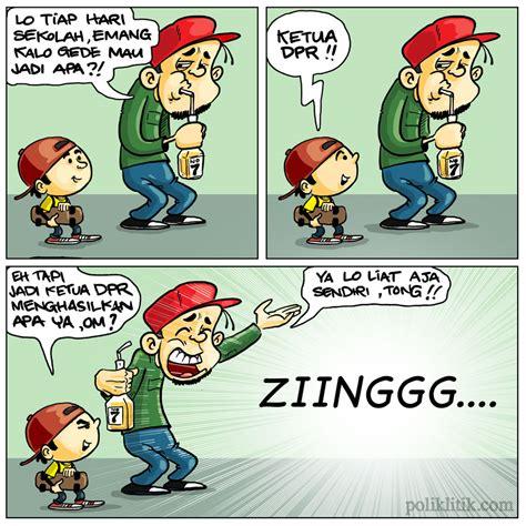 Ada seorang anak yang tinggal di desa, anak itu bernama anto. 31+ Gambar Kartun Tentang Hari Pahlawan - Gambar Kartun Mu