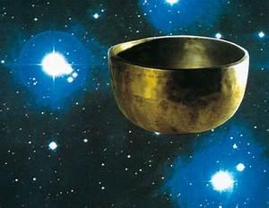 Preis Pro Gramm Berechnen : planetenschale mars preis pro gramm triskell 39 s ~ Themetempest.com Abrechnung