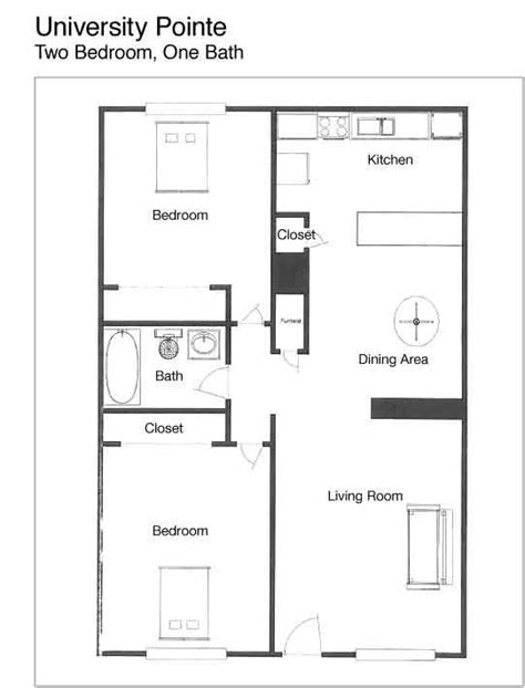 single small house plans tiny house single floor plans 2 bedrooms select