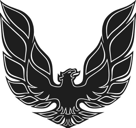trans  eagle decal google search cake decorating