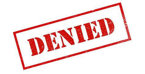 final court determination chabad appeal denied boca