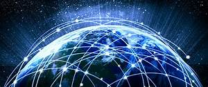 The Internet in 2025: Experts Share their Thoughts - Factor  Internet