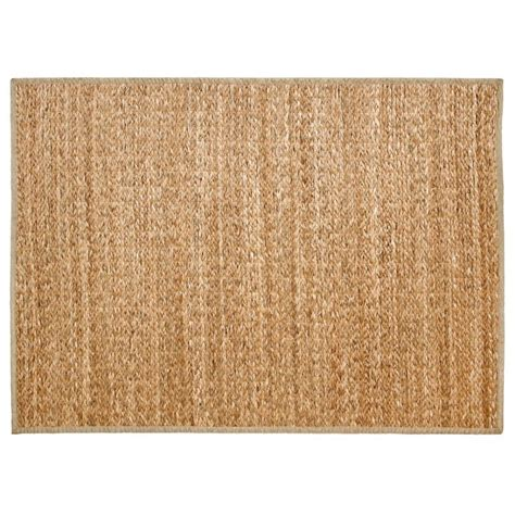 tapis naturel bambou naturel l 28 images bali tapis