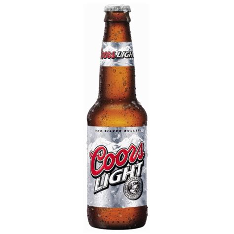 is coors light pictures blog coors light beer bottle
