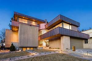 6th Annual Denver Modern Home Tour Showcases Seven Area Homes
