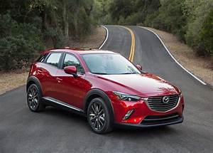 Mazda 3 2019 : 2019 mazda cx 3 rumors and concept 2018 2019 cars coming out ~ Medecine-chirurgie-esthetiques.com Avis de Voitures