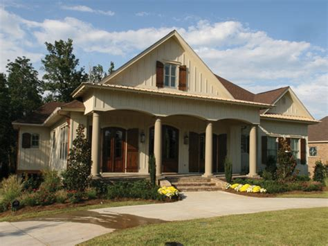 Briley Southern Craftsman Home Plan 024s 0025 House Plans