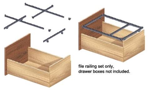 file cabinet drawer slides lateral file cabinet drawer slides mf cabinets