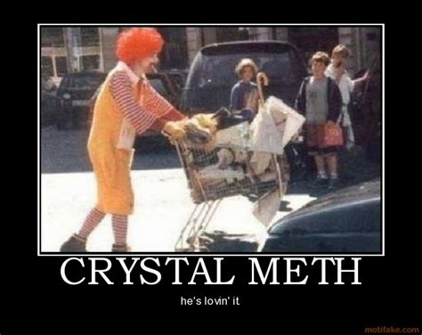 Funny Meth Memes - 301 moved permanently