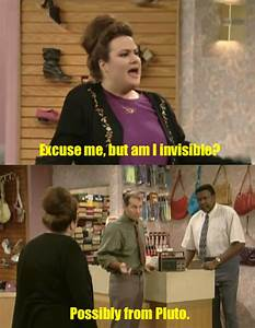 Funny Pictures ... Al Bundy Family Quotes