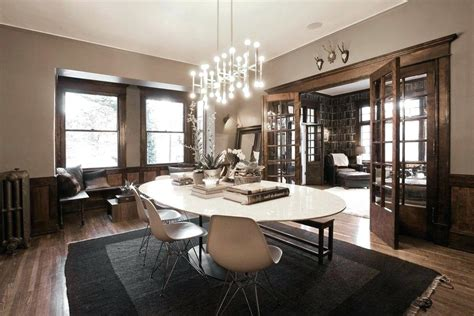 living room paint ideas with wood trim