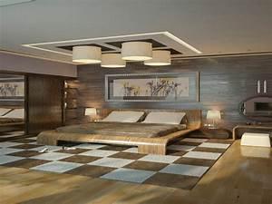 Sol Pas Cher Pour Salon : le plafonnier design en 44 jolies photos ~ Premium-room.com Idées de Décoration