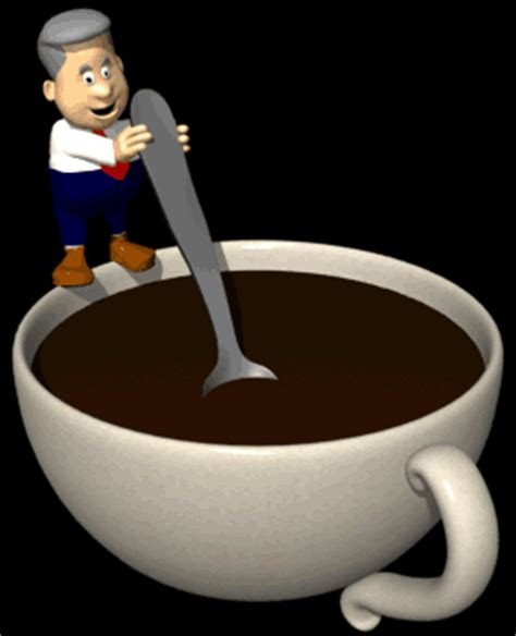 Explore and share the best coffee cup gifs and most popular animated gifs here on giphy. أهـل الشام•*´¯) صباح القهوة الحلوة معطر بنسيم الصباح الجميل