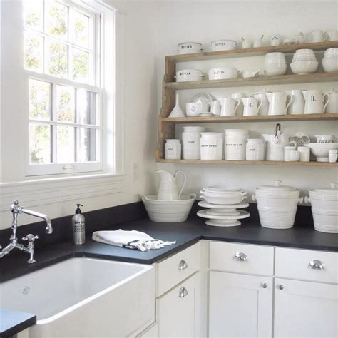 how to unclog a double kitchen sink full of water details of how to unclog kitchen sink with disposal