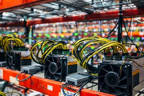 Viabtc is a cloud mining pool for popular cryptocurrencies. Review Top 5 Bitcoin mining pool tốt nhất để đào bitcoin (Có hình ảnh) | Dao