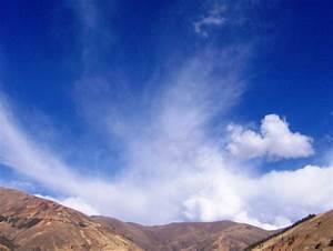 File:Nubes en el cielo de Pampas Tayacaja jpg Wikipedia