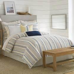 buy nautica 174 prospect harbor twin comforter from bed bath