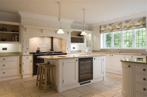 kitchen style kitchen styles kitchen decor design ideas