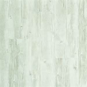 pergo luxury vinyl tile white pine vinyl flooring vf000015 3 79