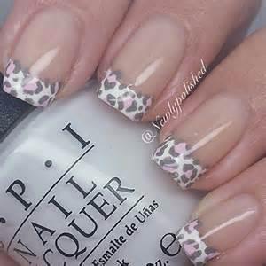 nails design bilder nail 5 besten page 2 of 5 nagel design bilder de