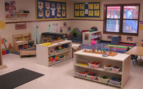 redondo kindercare carelulu 915   Toddlers%20Center%20Pictures%20006