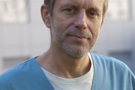 Ārsts P. Kļava