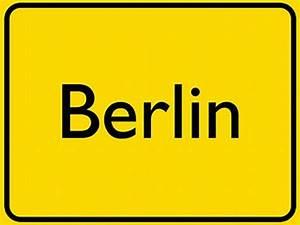 Kühlschrank Kaufen Berlin : magnet berlin ortsschild k hlschrank 8 cm neu ebay ~ Orissabook.com Haus und Dekorationen