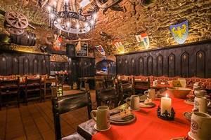 Alte Küchn Nürnberg : im keller alte k ch n im keller historisches restaurant im herzen der n rnberger altstadt ~ Eleganceandgraceweddings.com Haus und Dekorationen