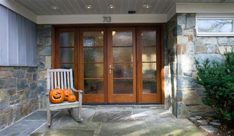 best sliding glass doors for cold weather flap